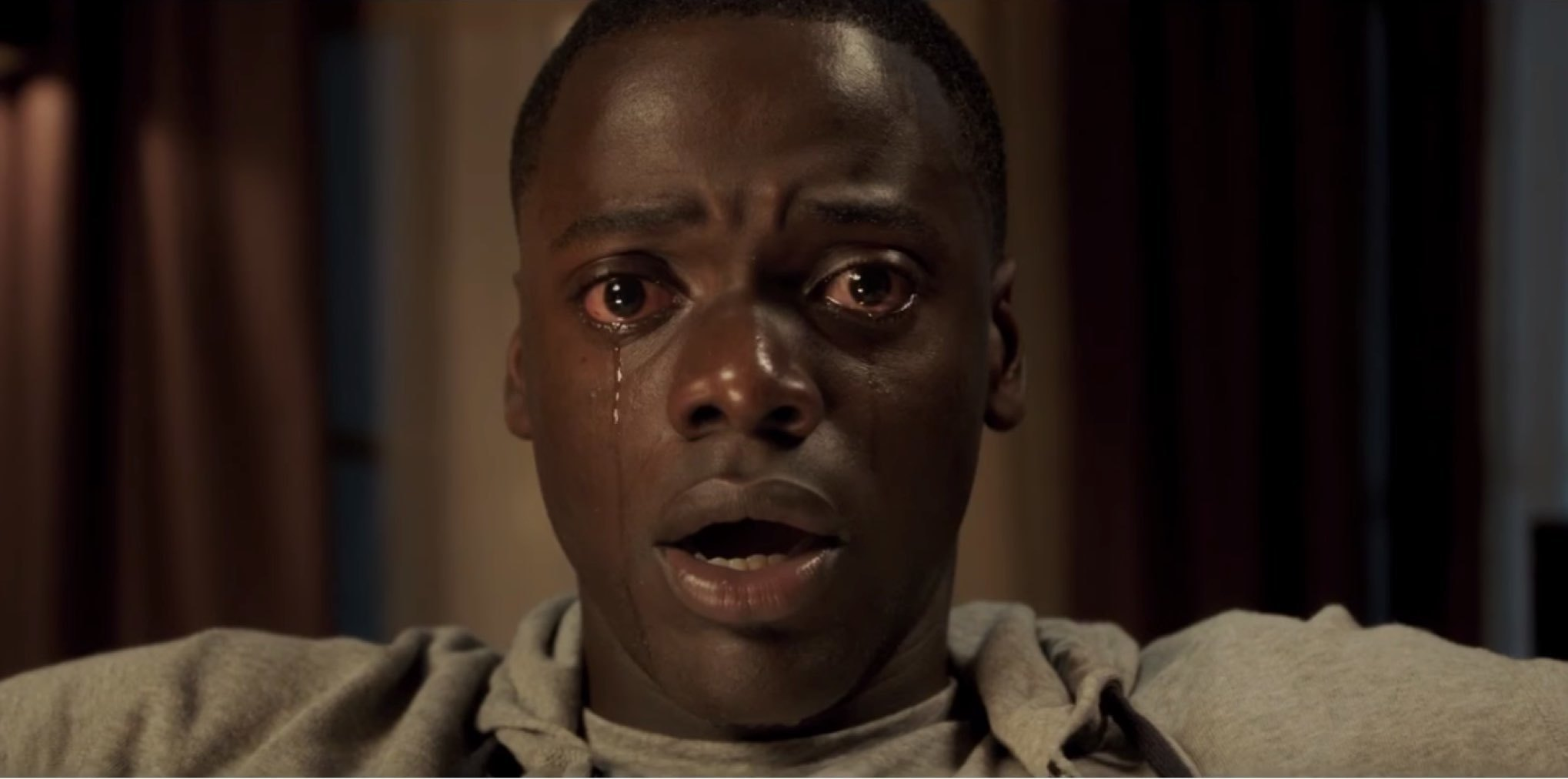 HorrorHouse Picture Show (#7) – Get Out